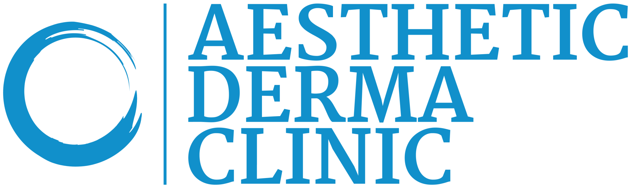 Aesthetic Derma Clinic