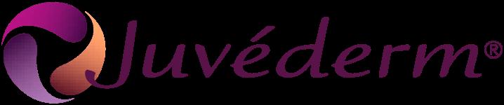 Membership-desktop