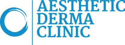 Aesthetic Derma Clinic