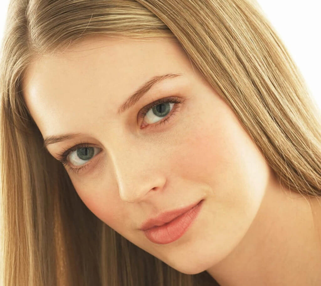 Why less is more in anti wrinkle treatments?